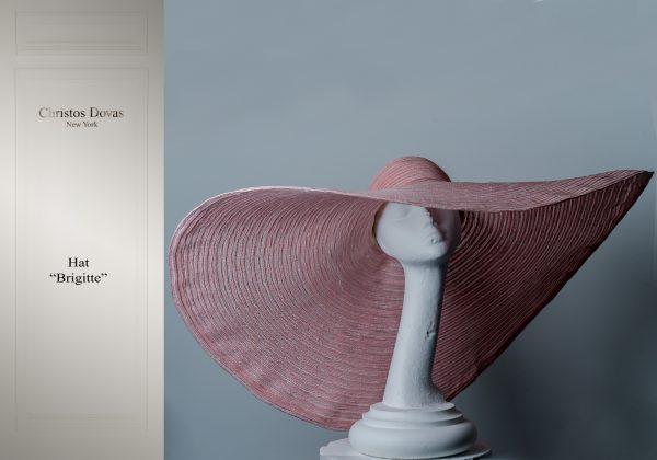 Birgitte Hat