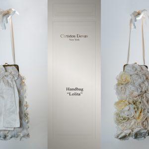 lolita handbag